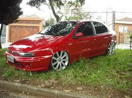 vwvortex com brazilian vw u0026 other non us cars thread