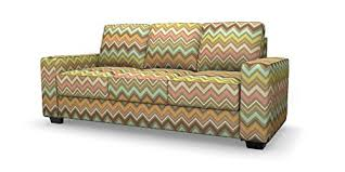 Yale Sofa Bed Designer Sofa Sets Fabric Buy Latest Collections Page 3