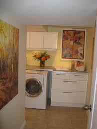 creative laundry room ideas pin creative laundry room design ideas cabinet laundry room sink