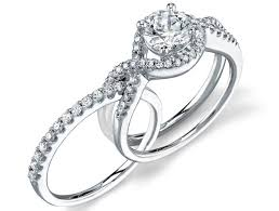 difference between engagement and wedding ring wedding rings and engagement rings difference qk ferizaj info