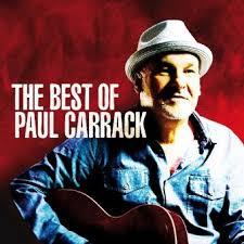 paul best of the best of paul carrack cd album en paul carrack tous les