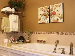 decorating ideas for master bathrooms bathroom master bathroom designs photos interior decoration