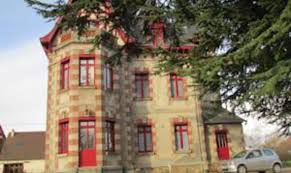 chambres d hotes creuse chambres d hotes en creuse limousin charme traditions