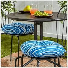 Outdoor Bistro Chair Cushions Square Outdoor Bistro Chair Cushions Square Hotcanadianpharmacy Us