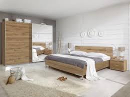 chambre a coucher complete chambre à coucher complète alize les meubles mailleux