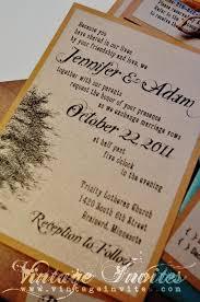 rustic vintage wedding invitations vintage wedding vintage invites wedding invitations for