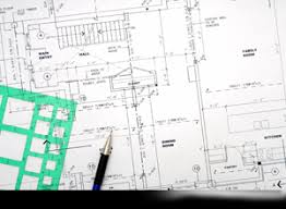residential blueprints residential blueprint reading and estimating cpcc