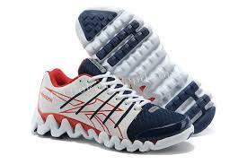 Jual Reebok Zigtech Original classic reebok shoes mens reebok zigtech3 0 white navy reebok