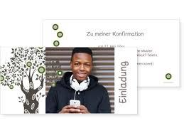 danksagungsspr che konfirmation konfirmationskarten auf www karten4you ch gestalten