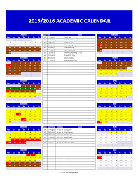 yearly planner template 2017 and 2018 calendars excel templates 2015 2016 academic calendar templates daily planner yearly