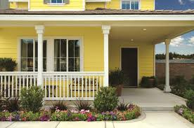 home painting tips top house painting tips exterior 80 remodel with house painting