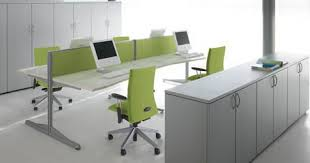 Space Saving Office Desks Office Furniture Archives Page 2 Of 3 Furniture Arcade House
