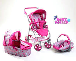 baby strollers twins 1000 images kitty doll