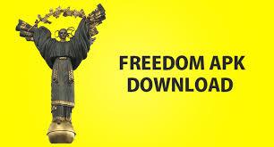 apk freedom apk freedom freedom apk