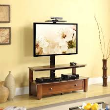 home entertainment furniture design of woodland gaming theater tv