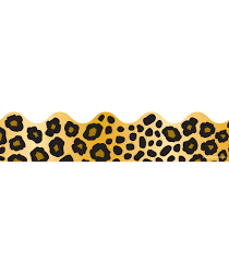 Leopard Print Shower Curtain by Cheetah Print Shower Curtain Leopard Print Personalized Shower