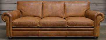 Top Grain Leather Sofa Recliner Leather Sofa Grain And Top Grain Leather At Intended For Top