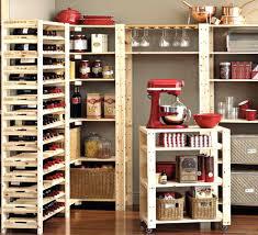 shelves shelf storage modern shelf kitchen pantry cabinet
