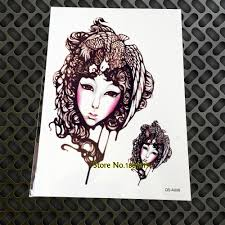 oriental tattoos designs promotion shop for promotional oriental