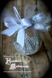 70 best glass balls images on pinterest glass ornaments