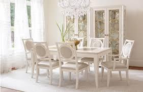 luxury 9 piece square dining set furniture designs gallery