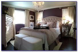 ethan allen bedroom furniture used bedroom home design ideas