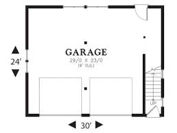 garage floor plan garage apartment plans craftsman style 2 car garage apartment