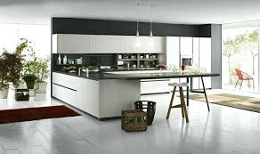 cuisine minimaliste design photos cuisine moderne italienne design 3 lzzy co