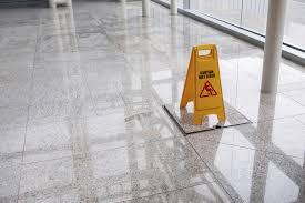 floor carpet care commercial floor carpet cleaning buffalo
