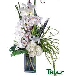 miami easter flowers trias flowers weddings u0026 events
