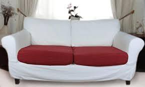 sofa cushion amazon co uk