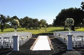 wedding venues orange county wedding venues in orange county ca