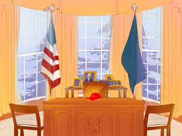 oval office over the years inauguration president trump u0027s plan for his first 7 days in