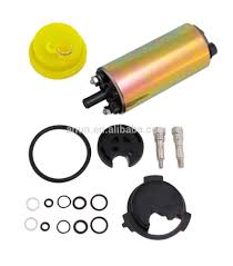 mercury marine fuel pump mercury marine fuel pump suppliers and