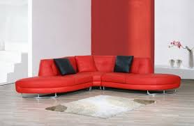 Leather Sofa Sale Melbourne by Experienced Reliable And Professional Leather Doctor