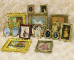 wall decor items online home wall decor items for sale