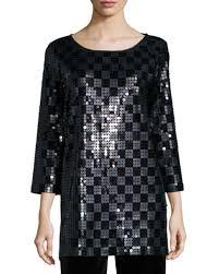s tunics velvet silk tunics at neiman
