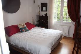 chambre d hote st germain en laye chambre d hote germain en laye 10 2 lits jumeaux et une