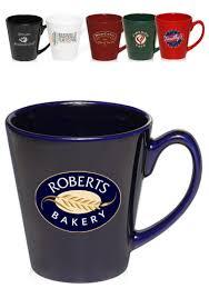 custom coffee mugs from 55 lowest prices discountmugs