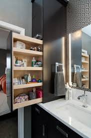 100 bathroom storage ideas for small spaces maximizing