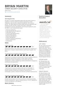Junior Network Engineer Resume Sample by 19 Leadership Resume Examples 11 Personal Mission Statement