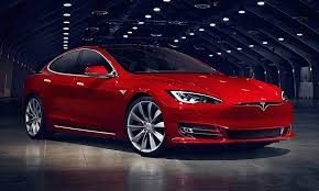 fastest model tesla s model s is the fastest production car in the