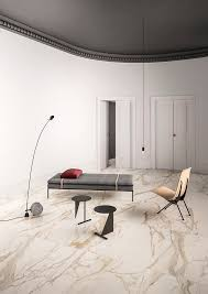 best 25 marble tiles ideas on honed marble wall