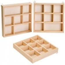 Curio Cabinets Shelves Small Wall Curio Cabinet Foter