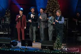 gaither homecoming 2014 chicagoland concert event review