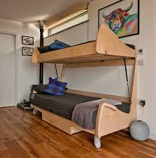 Sofa Bunk Bed Bedroom Sofa Bed Mattress Loft Bed With Futon Underneath Bunk