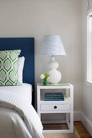 Bound Sisal Rug Bound Sisal Bedroom Rug Design Ideas