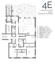 residence u2014 445 arlington