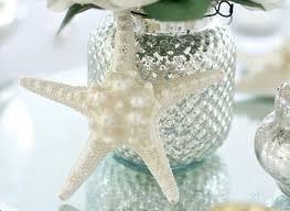 best 25 fish bowl centerpieces ideas on pinterest water theme nurani