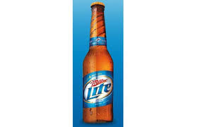 calories in miller light beer 9 low carb craft beers under 200 calories miller lite low carb